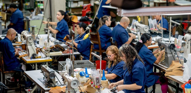 manufacturing-near-home-where