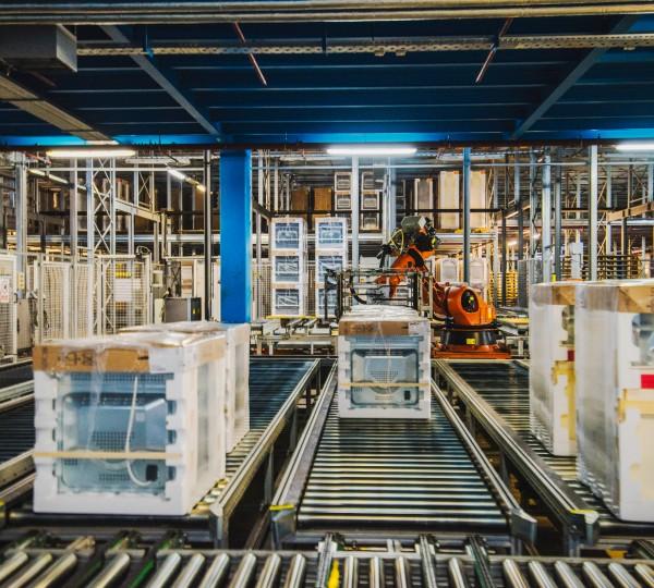 manufacturingServices-industries-appliances