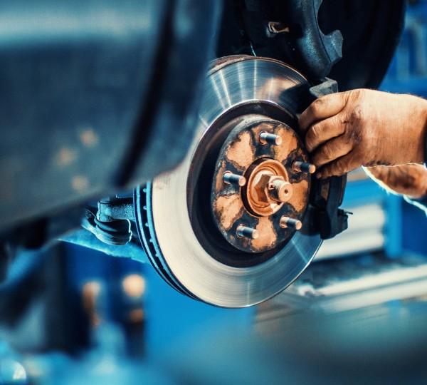 manufacturingServices-industries-automotive