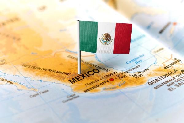 MEXICO SHELTER SERVICES
